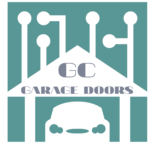 GC Garage Doors